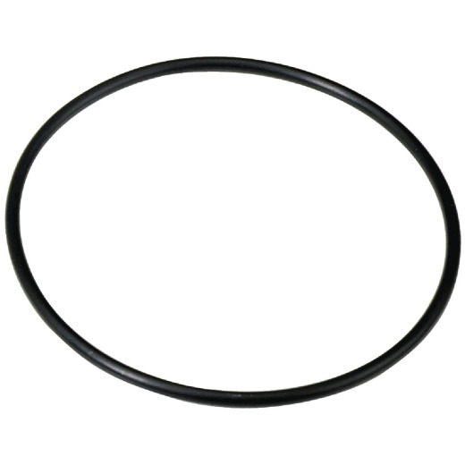 Culligan 3/8 In. Water Filter O-Ring for Ametek