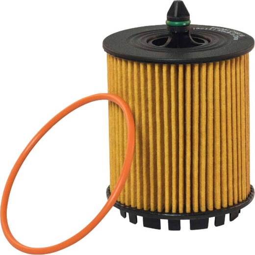 Fram Extra Guard CH9018 Cartridge Oil Filter