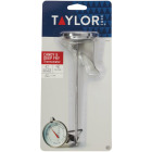 Taylor TruTemp Candy/Deep Fryer Kitchen Thermometer Image 2