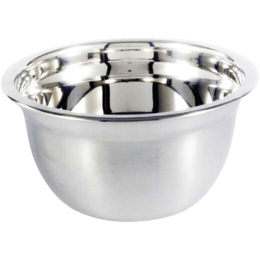 McSunley 1.5 Qt. Stainless Steel Mixing Bowl