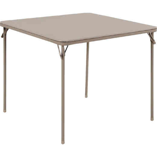 Tables, Chairs, Benches