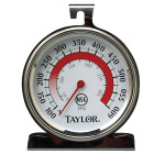 Taylor Classic Oven Kitchen Thermometer Image 1