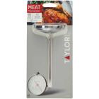 Taylor Meat Kitchen Thermometer Image 3