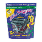 C&S Nuggets 27 Oz. Berry Suet Image 1