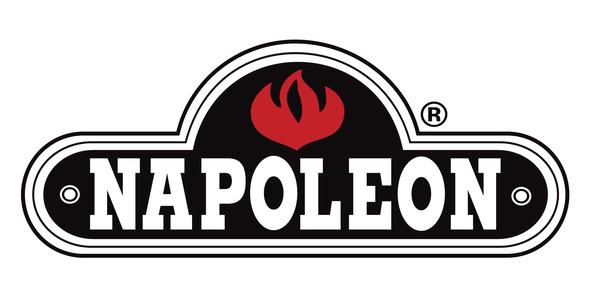 Napoleon Grills logo