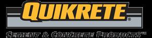 QUIKERE Concrete logo